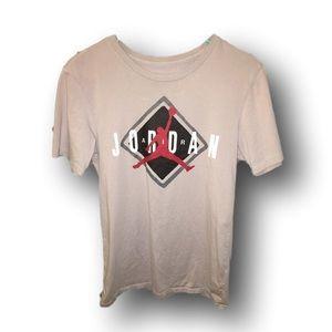 Jordan Other - air jordan t shirt
