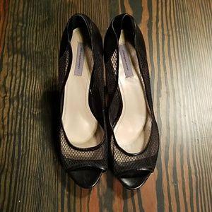 classiques entier  Shoes - Classiques Entier black heels