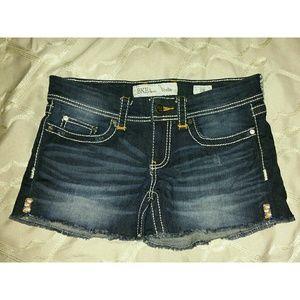 BKE Pants - BKE Shorts