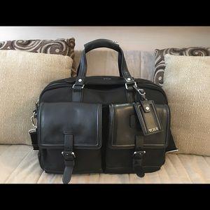 Tumi Other - TUMI Briefcase
