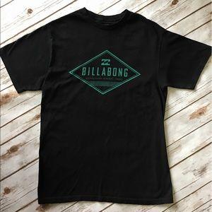 Billabong Other - 💥WEEKEND SALE💥Billabong - Men's Black Tee