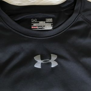Under Armour Other - Under Armour Shirt