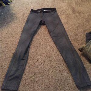Nike Pants - Nike pro women's leggings
