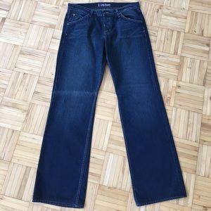 Hudson Jeans Other - Hudson Jeans Men's!