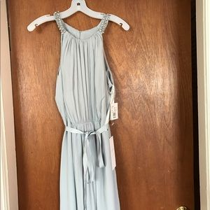 Jenny Packham Dresses & Skirts - Wonder by Jenny Packham Dress size 16