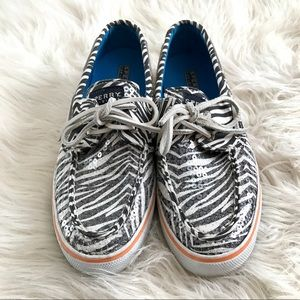 Shoes - Sperry Top-Sider Shoes