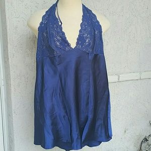 Frederick's of Hollywood Other - BNWOT- FREDERICKS OF HOLLYWOOD BABYDOLL