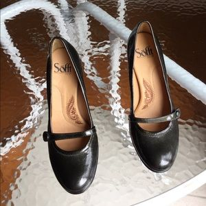 Sofft Shoes - Sofft shoes