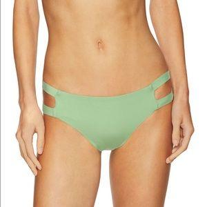 Tavik Other - NWT Tavik Swimwear Chloe Bikini Bottom