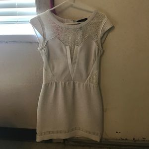 Kooples Dress