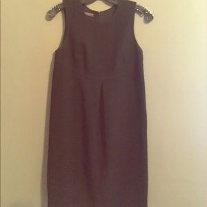 Burberry Black dress