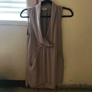 Wilfred Dress