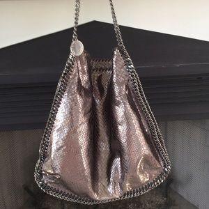 Stella McCartney Handbags - Handbag