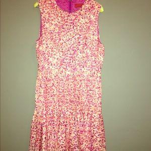 Carolina Herrera Dresses & Skirts - Carolina Herrera dress