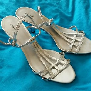 FIONI Clothing Shoes - Fioni Sandals