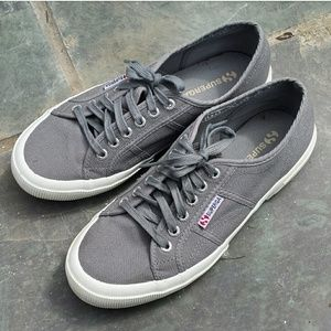 Superga Shoes - Superga 2750 COTU Classic sneakers