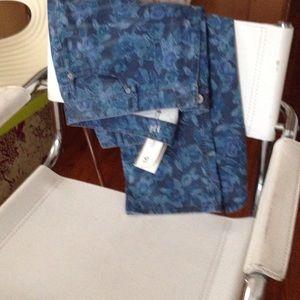 Jijil Denim - Clothes