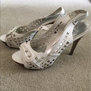 Guess Shoes - Guess Stilettos