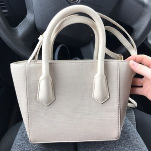 Dagne Dover Handbags - Dagne Dover Petite Tote