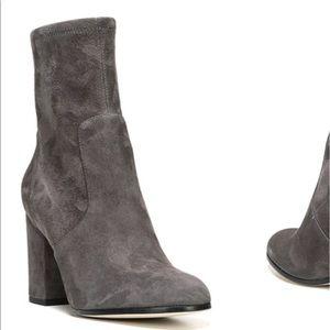 Jeffrey Campbell Shoes - Via Spiga Britta Bootie