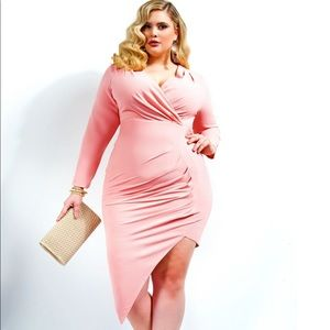 Monif C. Dresses & Skirts - Monif C Jenna Dress