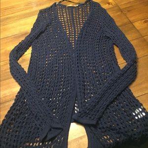 Belldini Sweaters - Cardigan