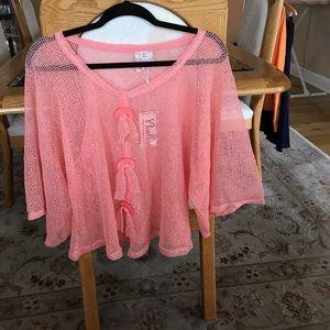 Sweaters - A Noelle sweater