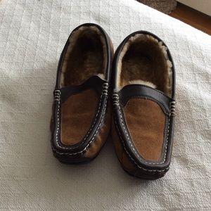 lAMO Other - Men's slippers