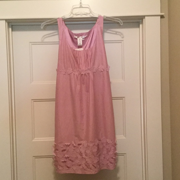 Max Studio Dresses & Skirts - Max Studio fully lined Blush Pink Dress