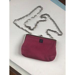 1154 Lill Studio Handbags - 1154 Lill Studio Crossbody/Clutch