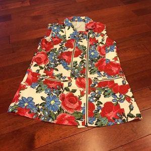👗two piece outerwear bundle