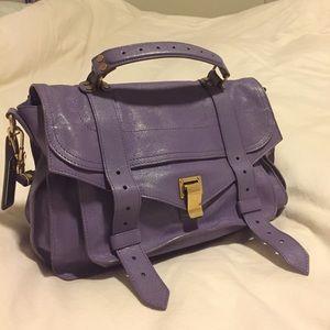 Proenza Schouler Handbags - Useful Bag