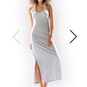 Hard Tail Dresses & Skirts - Hard Tail Dress