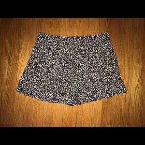 Women Shorts on Poshmark