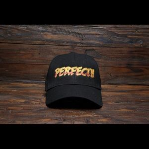 Other - Flatbush Zombies Perfect! Hat