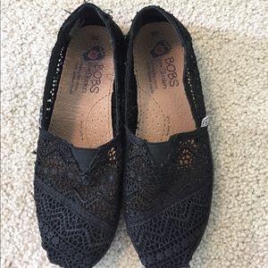 Bobs Shoes - Bobs