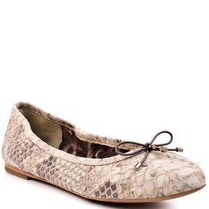 Sam Edelman Shoes - Sam Edelman Felicia Flat