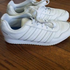 K-Swiss Other - K Swiss Sneakers (boys)