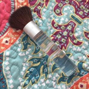 Pur Minerals Other - Pur Makeup Brush