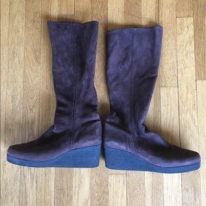 arche Shoes - Arche Boots