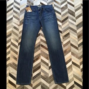 James Jeans Other - James Jeans - Men's NWT size 30