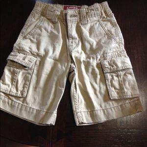 jcpenney Other - Arizona cargo shorts JC Penney 8