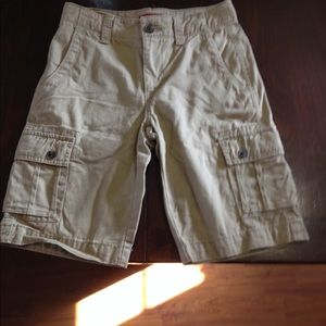 jcpenney Other - Arizona cargo shorts JCPenney 10
