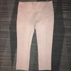 SPANX Pants - Brown spanx pants