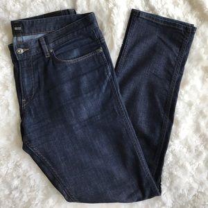 Hugo Boss Other - Mens Hugo Boss Regular Comfort Jeans