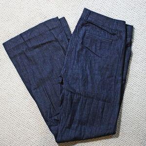 J. Crew Denim - 🐞JCrew🐞Favorite fit trouser jeans