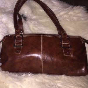 Relic Handbags - Relic shoulder bag GORGEOUS! 🖤