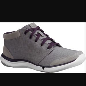 Teva Shoes - NEW TEVA Colór:Drizzle