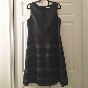Adrianna Papell Dresses & Skirts - ✨FORMAL DRESS 16 PLUS SIZE✨ NWOT