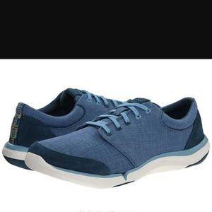 Teva Shoes - NEW TEVA